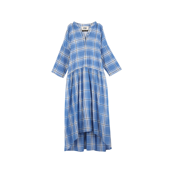 robe-tara-lesmadras-blue-miicollection