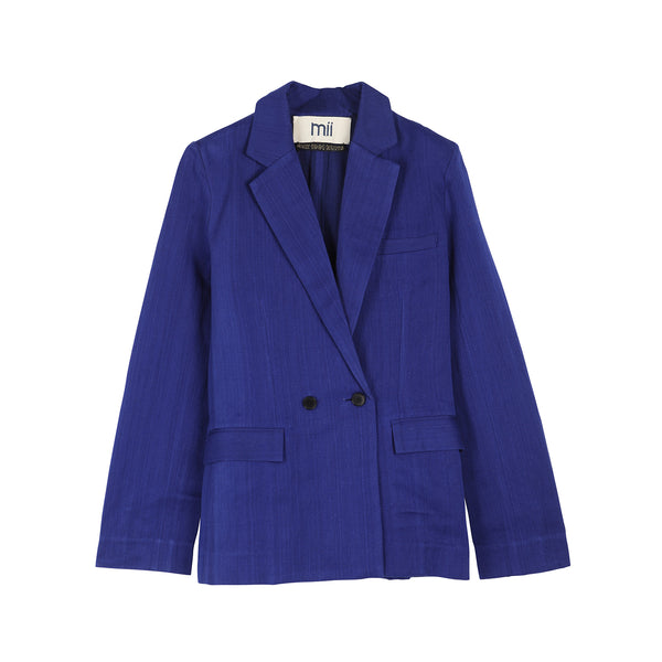 veste-titi-lesunis-blue-miicollection
