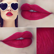 Load image into Gallery viewer, Zodak Kiss Matte Lipstick 3.8g