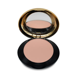 PinkLine Powder Sheer Finish Oil-Free A Long -Lasting Pressed POWDER