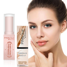 Load image into Gallery viewer, PINKLINE Under Eye Concealer With Fair Shade
