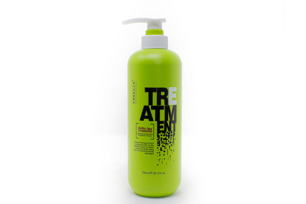 Freecia Hydra Spa Treatment 750ML