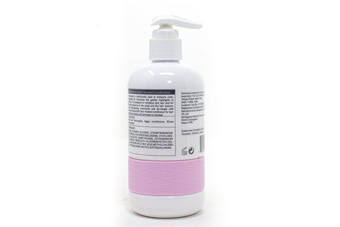 Freecia Chamomile Color-Treated Conditioner 300 ML