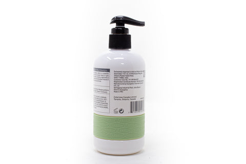 Freecia Golden Olive Ultra-Moist Shampoo 300 ML