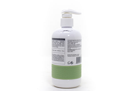 Freecia Golden Olive Ultra-Moist Conditioner  300 ML