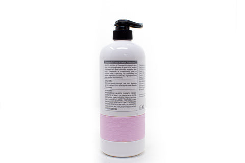 Freecia Chamomile Color-Treated Shampoo  1000 ML