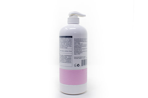 Freecia Chamomile Color-Treated Conditioner 1000ML