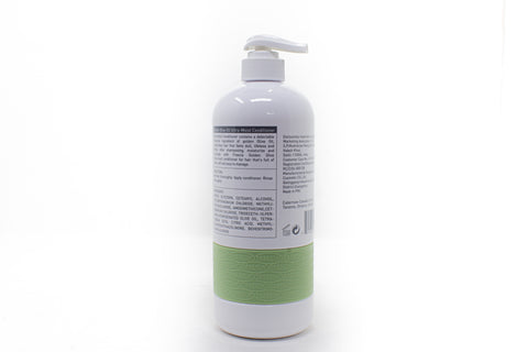 Freecia Golden Olive Ultra-Moist Conditioner  1000ML