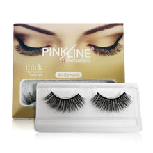 Load image into Gallery viewer, Pinkline 3D Eyelashes 3D-15