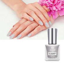 Load image into Gallery viewer, Zodak Maddy Nail Paint ZK01-10 9ml