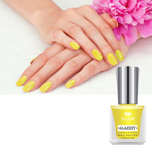 Load image into Gallery viewer, Zodak Maddy Nail Paint ZK01-45 9ml