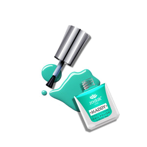 Zodak Maddy Nail Paint ZK01-52 9ml