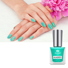 Load image into Gallery viewer, Zodak Maddy Nail Paint ZK01-52 9ml