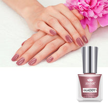 Load image into Gallery viewer, Zodak Maddy Nail Paint ZK01-54 9ml