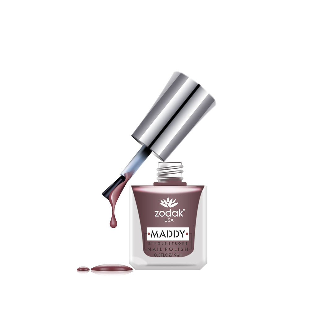 Zodak Maddy Nail Paint ZK01-57 9ml