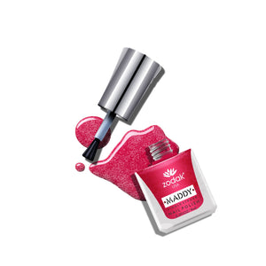 Zodak Maddy Nail Paint ZK01-7 9ml