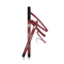 Load image into Gallery viewer, Zodak Bold Matt Eyeliner/Lipliner ZL1071-Bright Maroon 1.2g