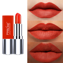 Load image into Gallery viewer, Pinkline MATTE Lipstick Bloody Mary 3.8g