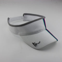 Team Fox Visor