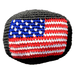 USA Flag - Big Sack-Buena Onda Experience