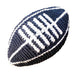 Team Spirit Football-Buena Onda Experience-Pocket-Disc