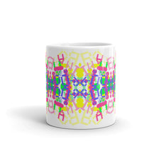 Load image into Gallery viewer, Mug: Room In A Box Limited Special - Benbo Global Megastore
