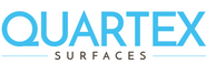 Quartex Surfaces