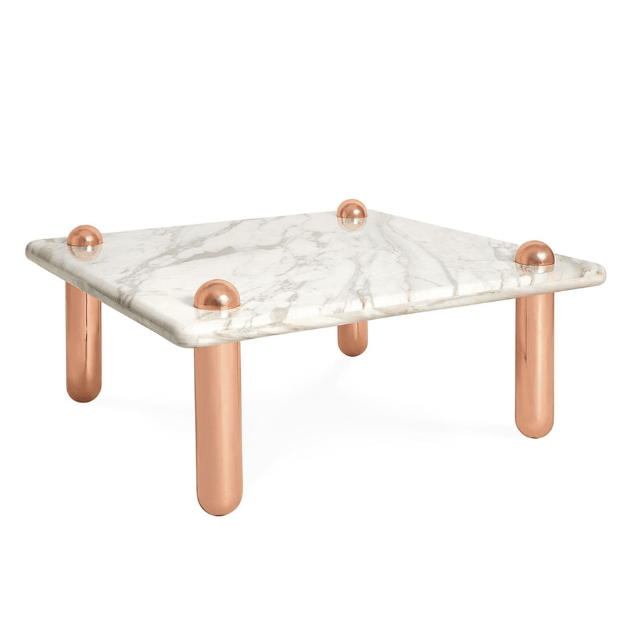ULTRA COCKTAIL TABLE