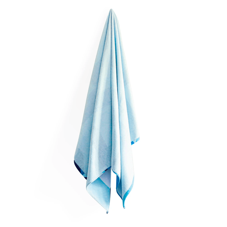 Jonathan Adler Toallas de playa SORRENTO BEACH TOWEL