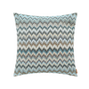 Missoni Home Cojín COJÍN PLAISIR 170