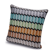 Missoni Home Cojín COJÍN WATERFORD 138