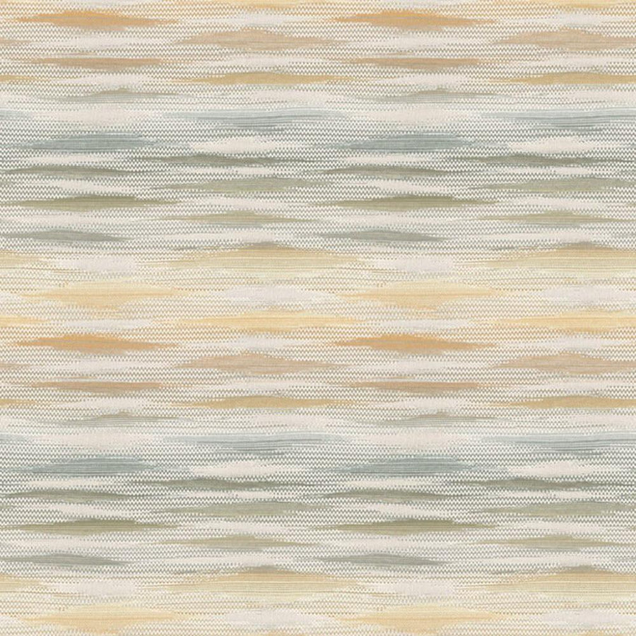 Missoni Home Papel decorativo PAPEL DECORATIVO FIREWORKS 10053