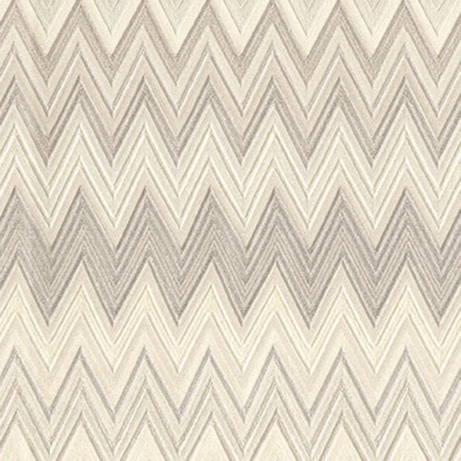 PAPEL DECORATIVO ZIGZAG MULTICOLORE 10060