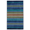 Missoni Home Toallas de playa TOALLA DE PLAYA WARNER 170
