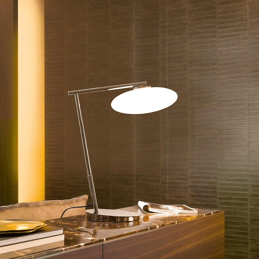 MAMÌ TABLE LAMP