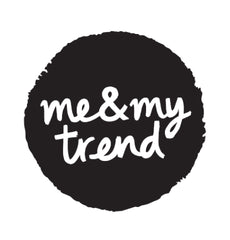 Me & My Trend at FURNISH