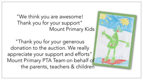 Review 11 - Mount Primary