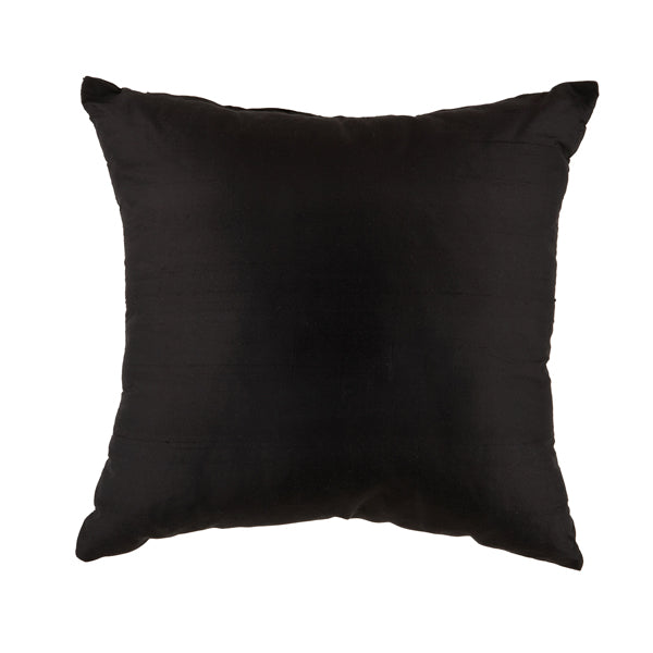 Cushion - Samara - Black