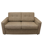 Memphis Sofa Bed - Double - Jake Pepper