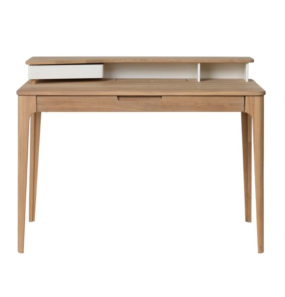 New Amalfi computer desk
