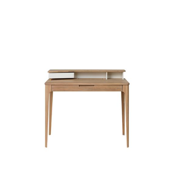 New Amalfi writing desk