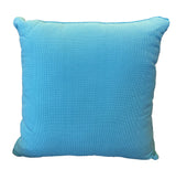 Axroma Outdoor Cushion - Marcie Col Lakeside