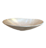 Ceramic Wave Bowl - Medium
