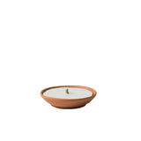 Citta Design - Outdoor Eucalyptus Candle - 15cm Dia