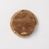 Citta Design - Round Chopping Block - 24cm