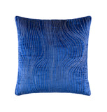 Cushion - Adesso - Navy