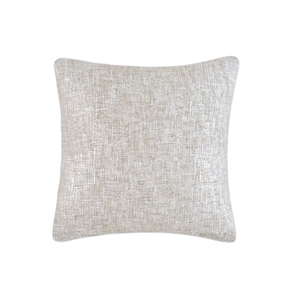 Cushion - Aria - Natural