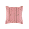 Cushion - Xion - Rose Gold