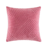 Cushion - Barro - Blush - Feather Fill