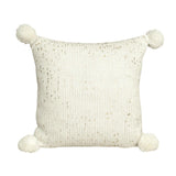 Cushion - Lumi - White